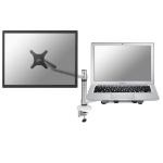 Neomounts by Newstar monitor/laptop desk mount