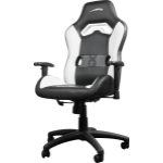 SPEEDLINK LOOTER office/computer chair Padded seat Padded backrest