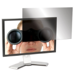 Targus ASF24W9USZ screen protector LCD/Plasma