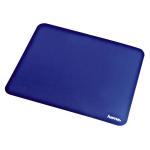 Hama 54751 Blue mouse pad
