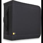 Case Logic CDW-320 Black Wallet case 336 discs