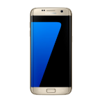 Samsung Galaxy S7 edge SM-G935F 4G 32GB Gold