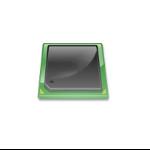 Fujitsu S26361-F4051-L830 computer cooling component Processor Radiator