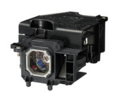 CoreParts ML12234 projector lamp 230 W