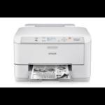 Epson WorkForce Pro WF-M5194 2400 x 1200DPI A4 Wi-Fi Inkjet Printer
