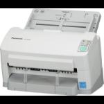 Panasonic KV-S1046C-U A4 White scanner