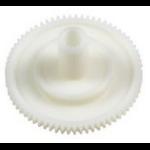Epson 1013093 Dot matrix printer Drive gear
