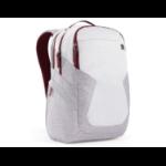 "STM Myth notebook case 38.1 cm (15"") Backpack Red, White"