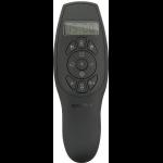 SPEEDLINK ACUTE SUPREME wireless presenter RF Black