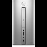 HP Pavilion Desktop - 570-p071na