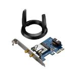 ASUS PCE-AC55BT Internal WLAN