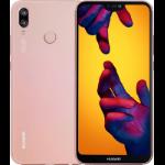 """Huawei P20 Lite 5.84"""" 4G 4GB 64GB 3000mAh Pink"""