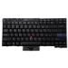 Lenovo Keyboards Dutch