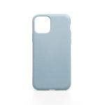 "Juice Eco mobile phone case 15.5 cm (6.1"") Cover Blue"
