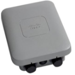 Cisco Aironet 1540 WLAN access point 867 Mbit/s White