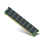 Hypertec IBM equivalent 1024MB DIMM PC100 Reg SDRAM 1GB 100MHz memory module