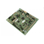HP RM1-2346-090CN Multifunctional PCB unit