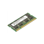 HP CH336-67011 256MB DDR 333MHz printer memory