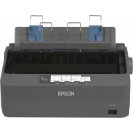 Epson LX-350 EU 220V dot matrix printer