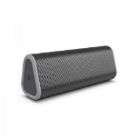 KitSound BoomBar 50 Grey 10 W