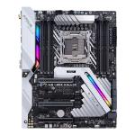 ASUS PRIME X299-DELUXE Intel X299 LGA 2066 ATX