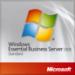 Microsoft Windows Essentials Business Server Standard 2008, CAL, 20Clt, 1pk, EN