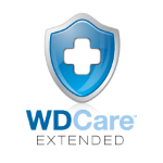 Western Digital WD Care Extended