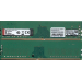 Kingston Technology KSM24ES8/8ME módulo de memoria 8 GB DDR4 2400 MHz ECC