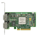HP InfiniBand 4xDDR PCI-e HCA **New Retail**