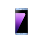 Samsung Galaxy S7 edge SM-G935F Single SIM 4G 32GB Blue