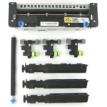 Lexmark 40X8425 Multifunctional printer/scanner spare part