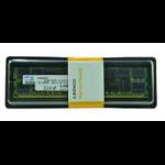 2-Power 16GB DDR3L 1333MHz DIMM 16GB DDR3L 1333MHz ECC memory module
