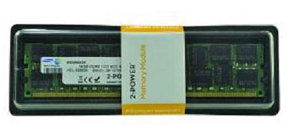 2-Power 16GB DDR3L 1333MHz DIMM