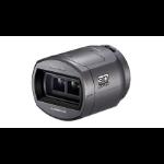 Panasonic VW-CLT2E-H camera lense