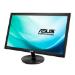 """ASUS VS247HR 23.6"""" Black Full HD"""