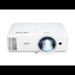 Acer Home H6518STi projector (DLP 3D, 1080p, 3500Lm)