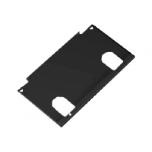 Thin-profil Wall Mount For 15in