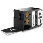 DYMO 1868799 DirectLabel-etikettes, 41mm x 7m