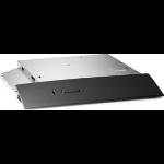 HP 9.5mm Slim DVD Writer optical disc drive