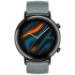 "Huawei WATCH GT2 smartwatch AMOLED 3.05 cm (1.2"") Black,Khaki GPS (satellite)"