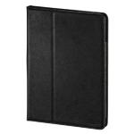 "Hama Bend 9.7"" Folio Black"