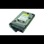 2-Power 1TB SATA HDD HDD 1000GB Serial ATA internal hard drive