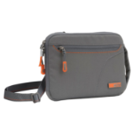 "STM Blazer D7 7"" Sleeve case Grey"