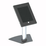Pyle PSPADLK12 Tablet Black,Silver mobile device dock station