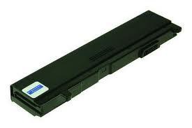 2-Power CBI2037A Lithium-Ion (Li-Ion) 2600mAh 14.4V rechargeable battery