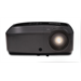 Infocus Office Projector IN122a - SVGA - 3500 lumens - 15000:1