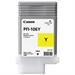Canon 6624B001 (PFI-106 Y) Ink cartridge yellow, 130ml