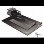Lenovo ThinkPad Mini Dock Plus Series 3 (DK) Black