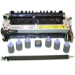 HP Maintenancekit 220V, HP LJ4100
