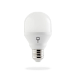 LIFX Mini White lámpara LED 9 W B22